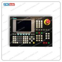 کنترل SIEMENS مدل ۶FC5500-0AA11-1AA0