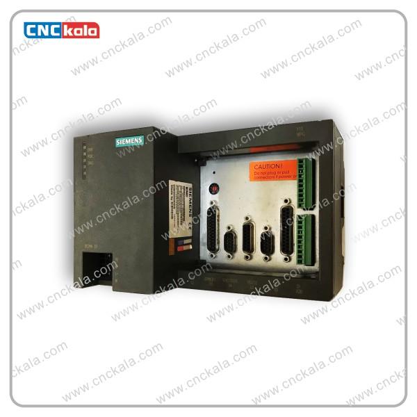 ماژول SIEMENS مدل۶FC5510-0BA00-0AA1