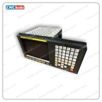 سیستم کنترل FANUC مدل A02B-0120-C041