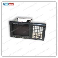 سیستم FANUC Power mate مدل A02B-0166-C201