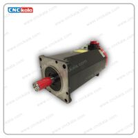 سروو موتور AC سیستم FANUC مدل A06B-0153-B075