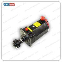 سروو موتور AC سیستم FANUC مدل A06B-0227-B300