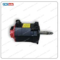 سروو موتور AC سیستم FANUC مدل A06B-0235-B605#S000