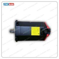 سروو موتور AC سیستم FANUC مدل A06B-0239-B200