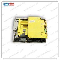 سیستم کنترل FANUC مدل A13B-0196-B013