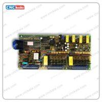 برد AC سیستم FANUC مدل A16B-1200-0800