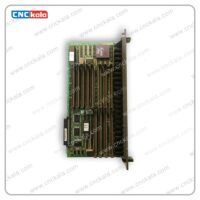 مین برد PCB سیستم FANUC مدل A16B-2200-0900