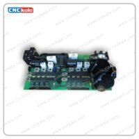 PC برد FANUC مدل A16B-2202-0772