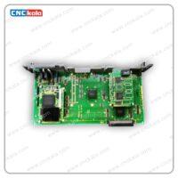 برد CPU برند FANUC مدل A16B-2203-0754