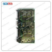 برد PCB سیستم FANUC مدل A16B-2203-0881