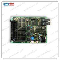 برد PCB I/O سیستم FANUC مدل A20B-2002-0521