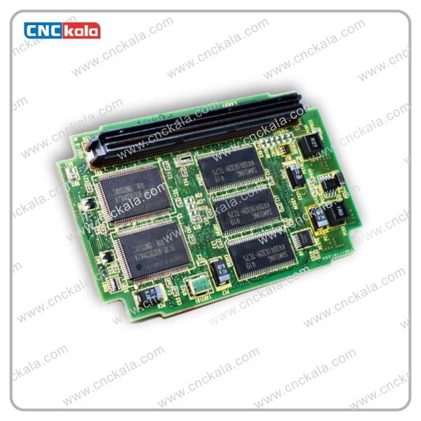 برد CPU سیستم FANUC مدل A20B-3300-0310