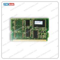 کارت SRAM سیستم FANUC مدل A20B-3900-0163
