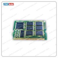 کارت SRAM سیستم FANUC مدل A20B-3900-0164