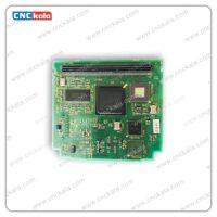 کارت محور PCB سیستم FANUC مدل A20B-8200-0361