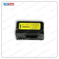 سنسور FANUC مدل A44L-0001-0165 400A