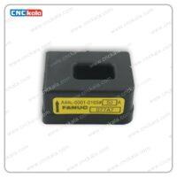 سنسور FANUC مدل A44L-0001-0165 50A