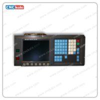 ال سی دی FANUC مدل A61L-0001-0092