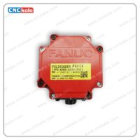 انکودر FANUC مدلA860-2020-T301
