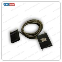 سنسور HONEYWELL مدل C200H-CN221