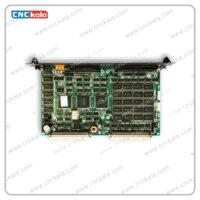 برد PC سیستم OKUMA مدل E4809-045-166-A