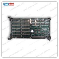 برد PCB سیستم YASKAWA مدل JANCD-FC630-2