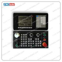 سیستم کنترل ۴ محور برای تراش مدلS4-TD
